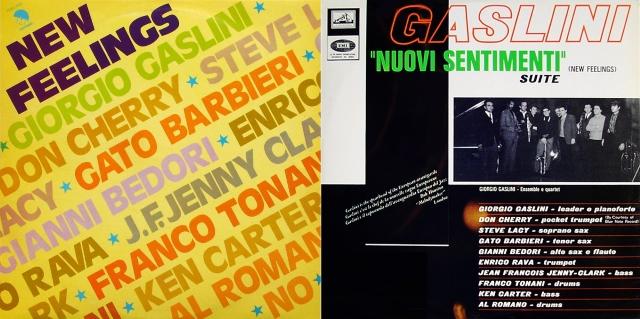 [Jazz] Playlist - Page 7 Giorgi10