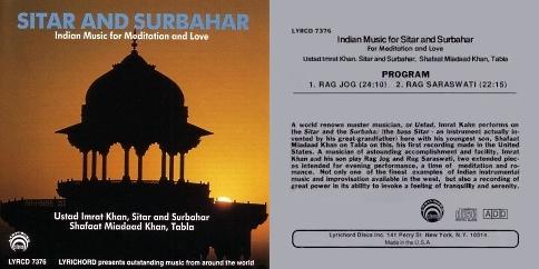 Musiques traditionnelles : Playlist - Page 15 Imrat_10