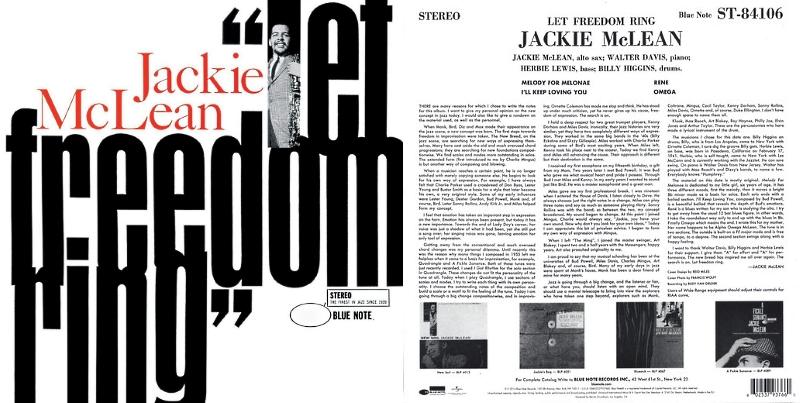 [Jazz] Playlist - Page 4 Jackie10