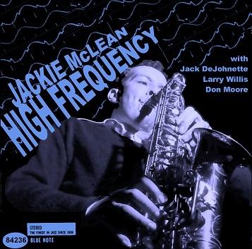 [Jazz] Playlist - Page 4 Jackie12