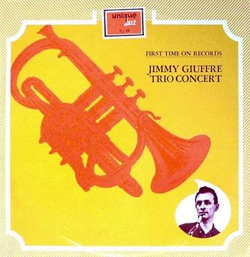[Jazz] Playlist - Page 4 Jimmy_10
