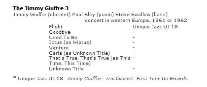 [Jazz] Playlist - Page 4 Jimmy_11
