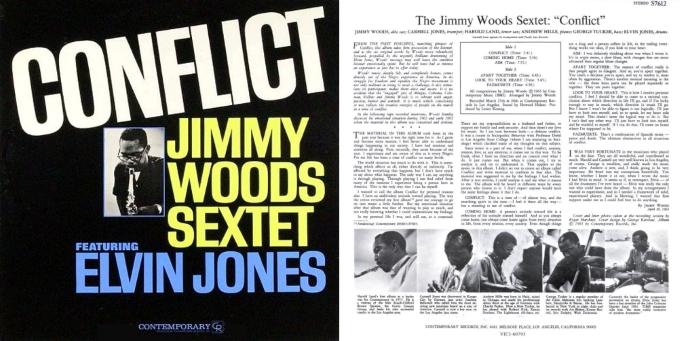 [Jazz] Playlist - Page 5 Jimmy_12