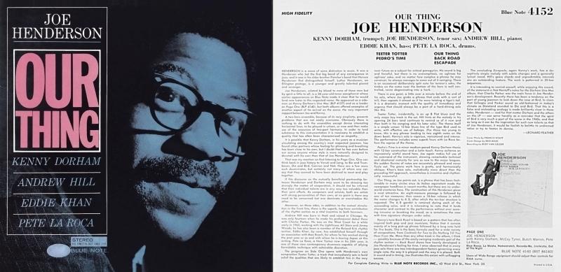 [Jazz] Playlist - Page 4 Joe_he12