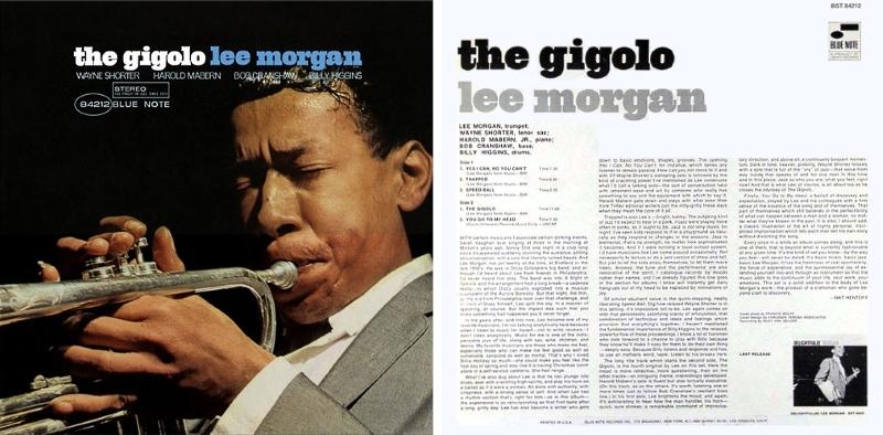 [Jazz] Playlist - Page 4 Lee_mo11