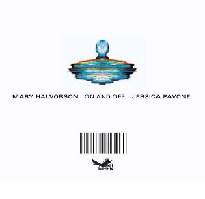 [Jazz] Playlist - Page 7 Mary_h12