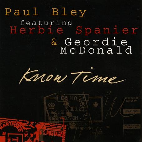 [Jazz] Playlist - Page 5 Paul_b10