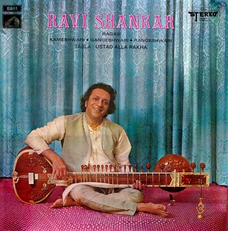 Musiques traditionnelles : Playlist - Page 15 Ravi_s11