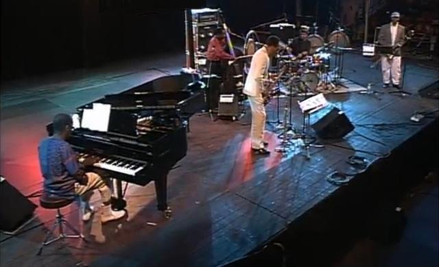 [Jazz] Playlist - Page 5 Reggie11