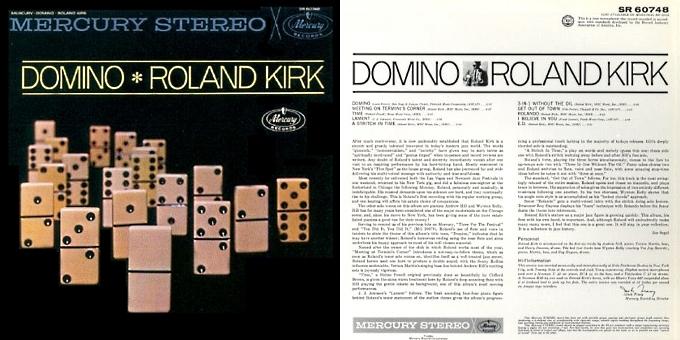 [Jazz] Playlist - Page 5 Roland11