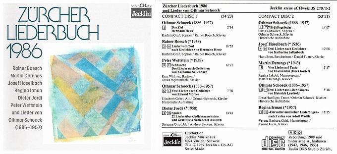 Playlist (118) - Page 12 Schoec11