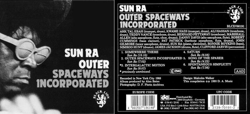 [Jazz] Playlist - Page 5 Sun_ra10