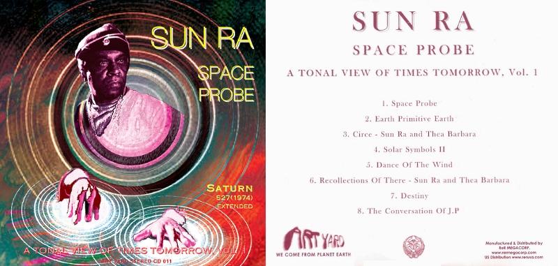 [Jazz] Playlist - Page 5 Sun_ra18