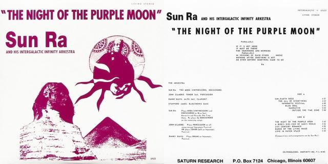 [Jazz] Playlist - Page 5 Sun_ra22