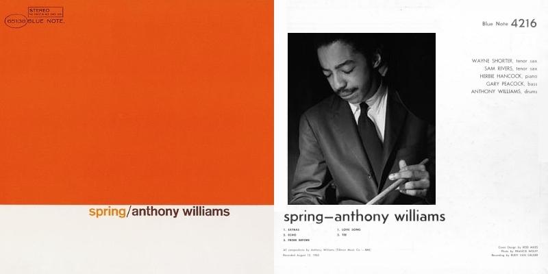 [Jazz] Playlist - Page 4 Tony_w11