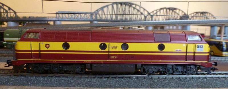 CFL 1800 x5 Cfl_1812