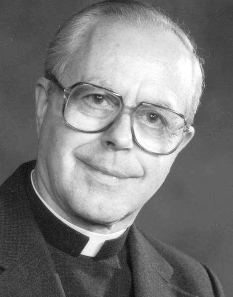 Gervais, Père Jacques 525