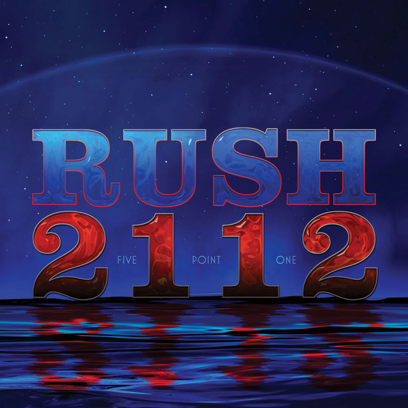 Comptons en images - Page 4 Rush_210