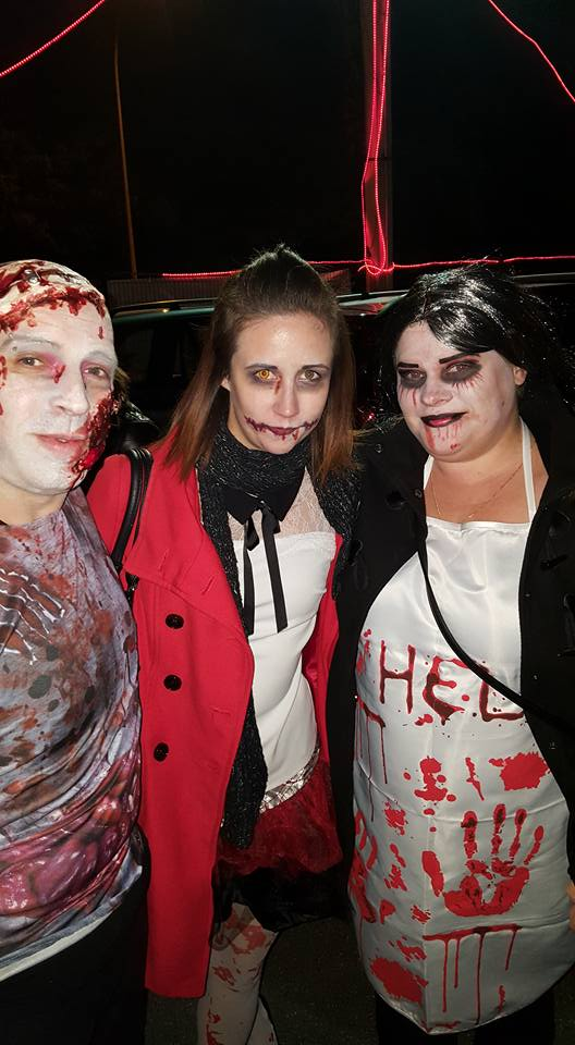 galerie ronde d'Halloween - Page 5 14656210