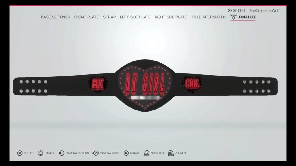 Gideon Grey WWE AK Girl Ak_gir12