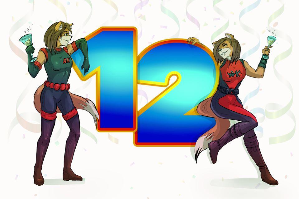 12th anniversary pic Reynar11
