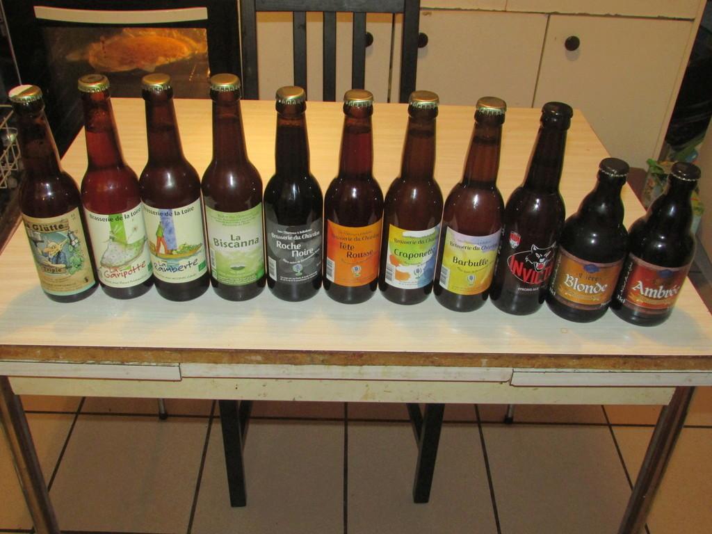 Le topic des amateurs de bière ! - Page 5 Img_0210