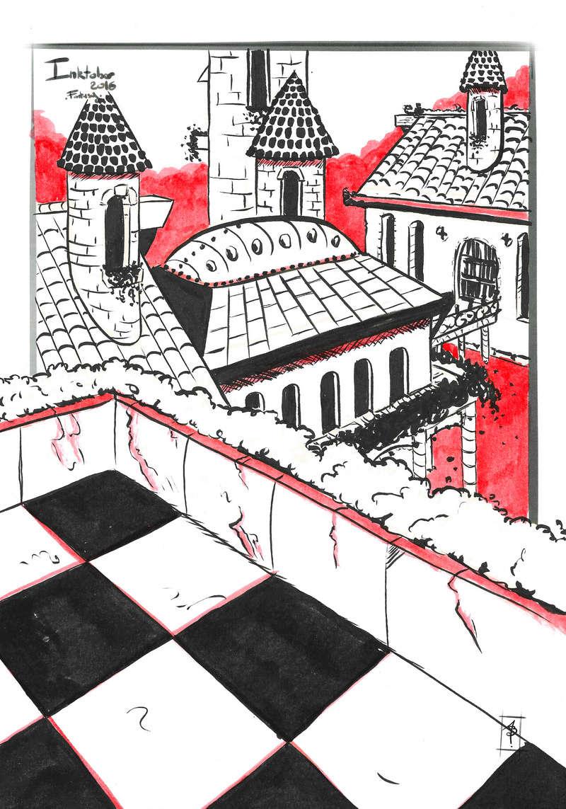 l'atelier de ben (TEAM10KH) - Page 4 Day1311
