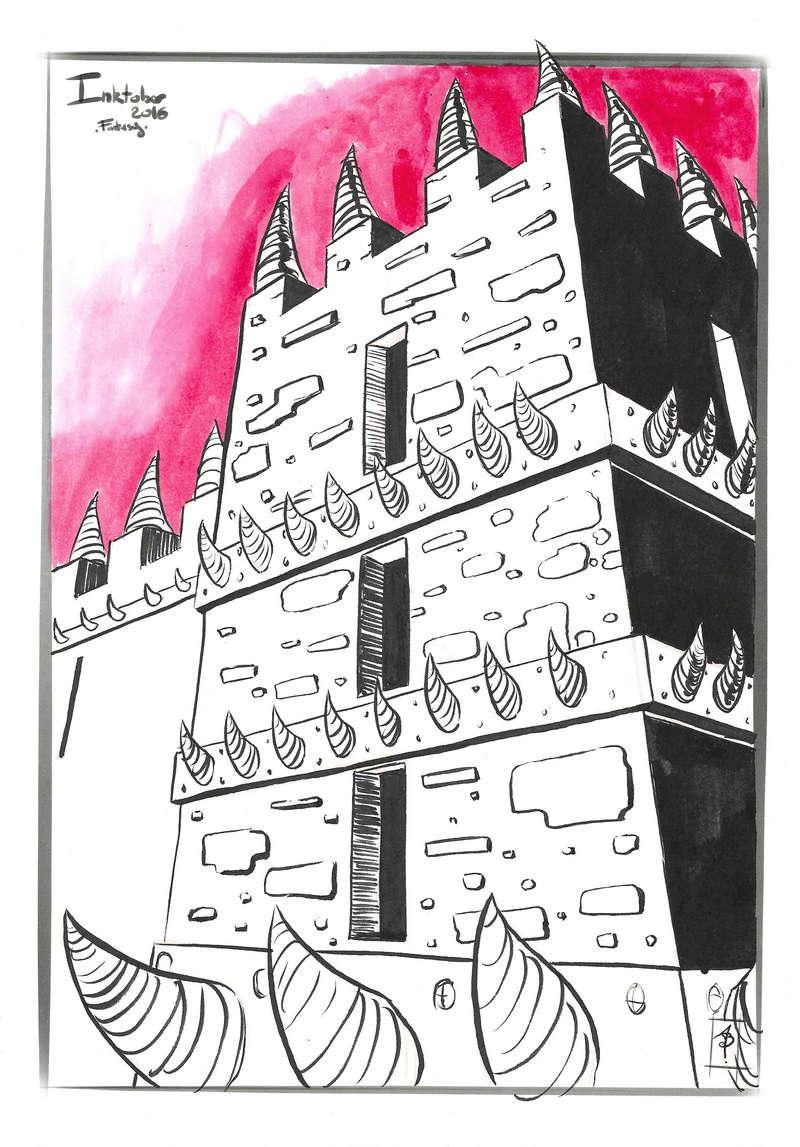 l'atelier de ben (TEAM10KH) - Page 4 Day1811