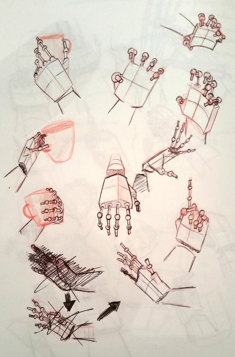 l'atelier de ben (TEAM10KH) - Page 4 Studyh12