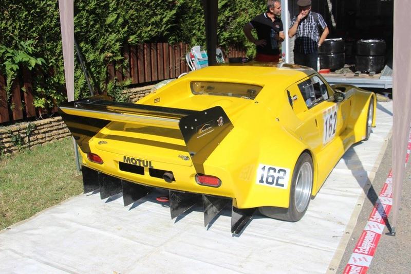 courses de cotes 2016 Limone13