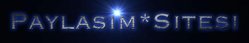 paylasim sitesi