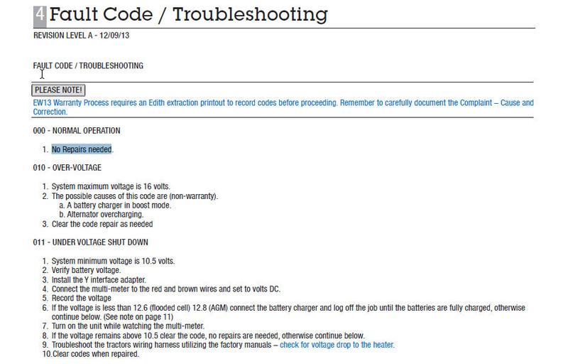 Problème chauffage HZ1 code 4 Code_e10