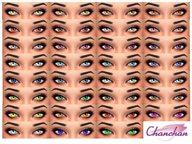 Galerie de Chanchan - Page 4 B11