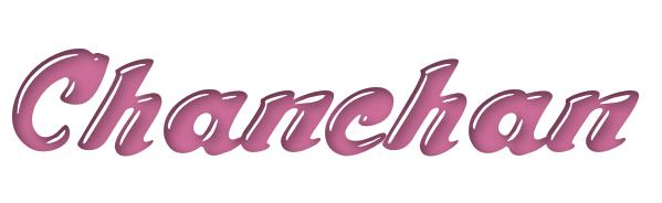 [Apprenti] Créer une ombre interne dans une typographie Chanch10