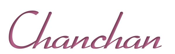[Apprenti] Créer une ombre interne dans une typographie Chanch11