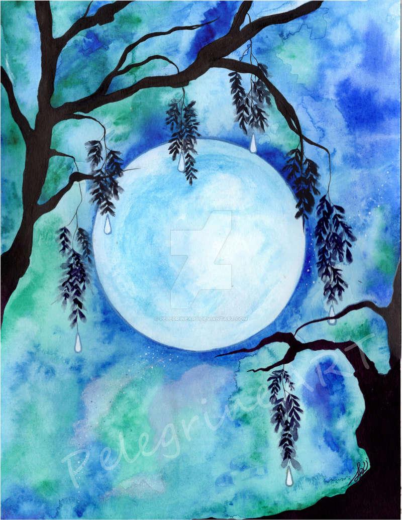 Au clair de Lune - Page 3 Clair_11