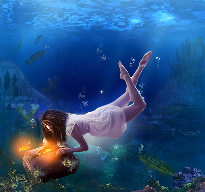Image magique/fantastique . Ocean_10