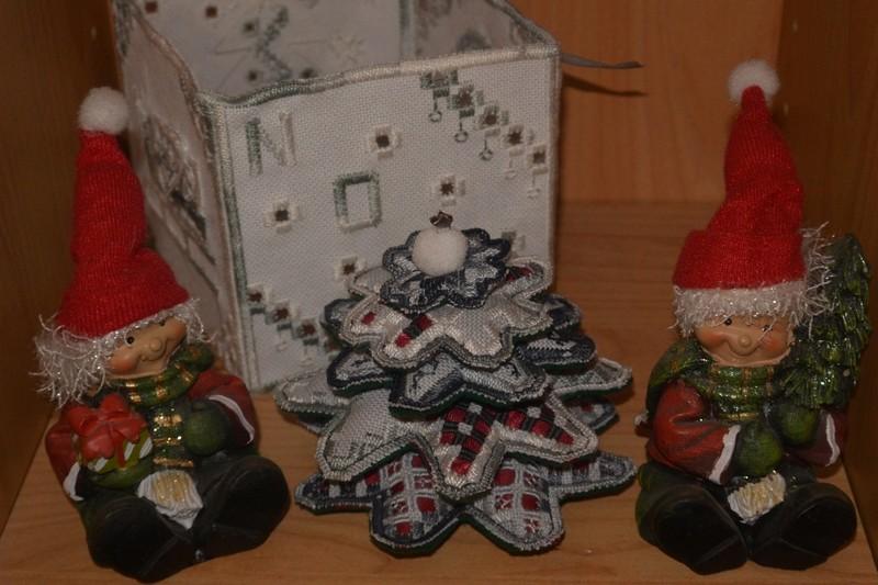 préparons Noël 2016 ... Dsc_3012