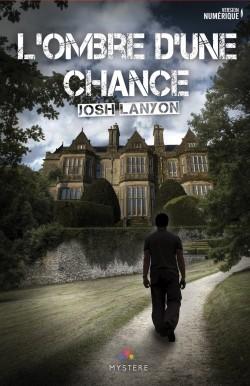 L'ombre d'une chance de Josh Lanyon L_ombr10