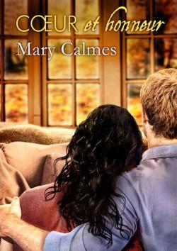 Le Clan des Panthères - Tome 3 - Coeur et honneur de Mary Calmes Le_cla10