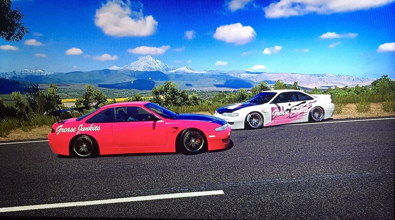 Forza Horizon 3 Img_0610