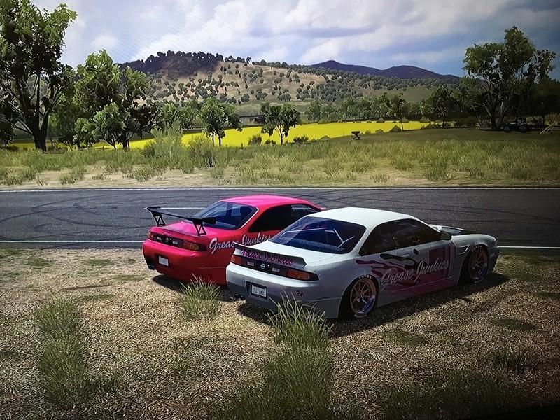 Forza Horizon 3 Img_0611