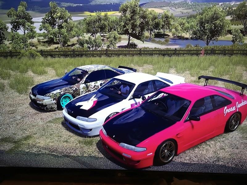 Forza Horizon 3 Img_0612