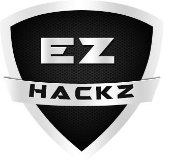 EZHackz