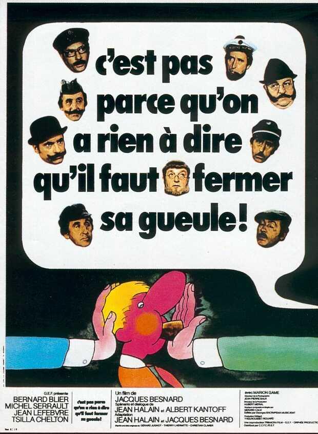 Parlez le Sans Image13