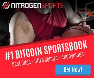 Nitrogen Sports review [TRUSTED] Nitrog11