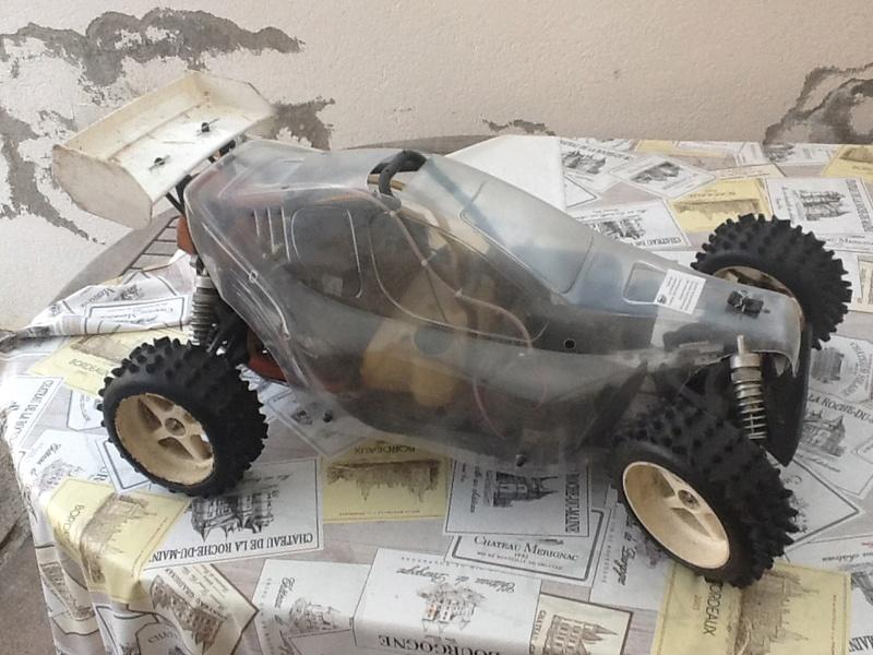 Nouveau jouet Image18