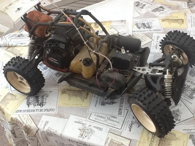 Nouveau jouet Image19
