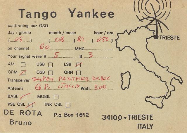 QSL's CB des années 80 Tango_10
