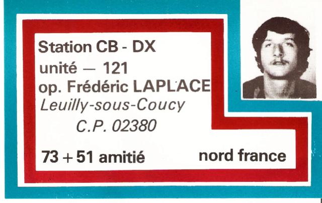 QSL's CB des années 80 Unite_10